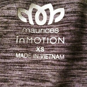 Maurices Other - Leggings